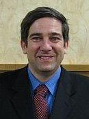 Tim Eisele, President