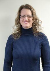 Renata Sommerville